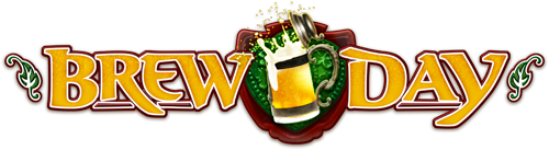 Brewday logo.png