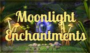 Moonlight Enchantments logo 2.jpg