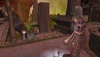 Everquest 2 sentinels fate-83.jpg