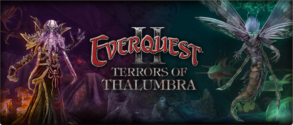 Terrors of Thalumbra.png