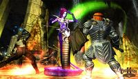 Everquest 2 sentinels fate-107.jpg
