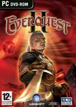 Everquest2 base game Cover.jpg
