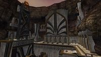 Everquest 2 sentinels fate-115.jpg