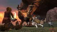 Everquest 2 sentinels fate-13.jpg