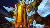 Everquest 2 sentinels fate-40.jpg