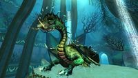 Everquest 2 sentinels fate-52.jpg