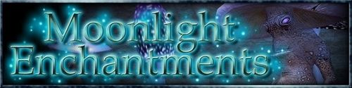 Moonlight Enchantments logo.jpg