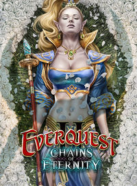 Chains of Eternity logo.jpg