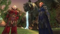 Everquest 2 sentinels fate-106.jpg